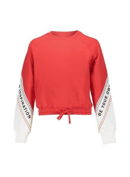 Frankie & Liberty Sweater Lize FL19724