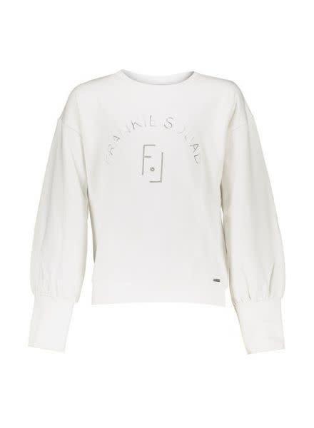Frankie & Liberty Sweater Lisa FL19601  02