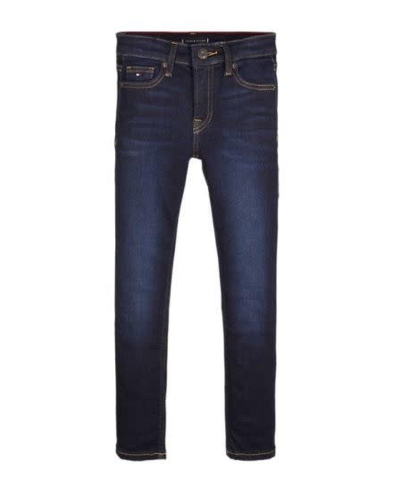 Tommy Hilfiger Jeans Simon skinny KB0KB050411BJ