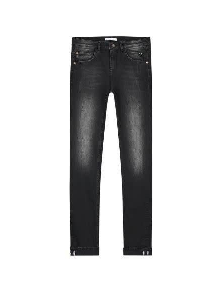 Nik & Nik Jeans Francis B 2-281 1905