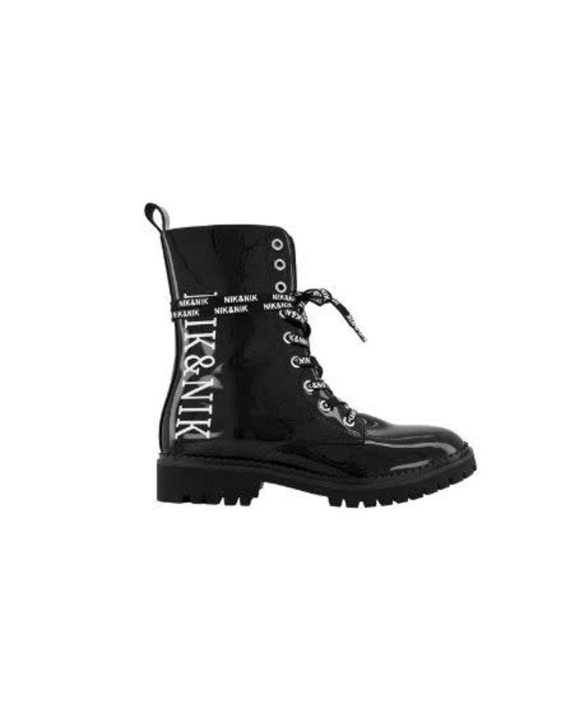 Nik & Nik Boots N&N G 9-119 1905