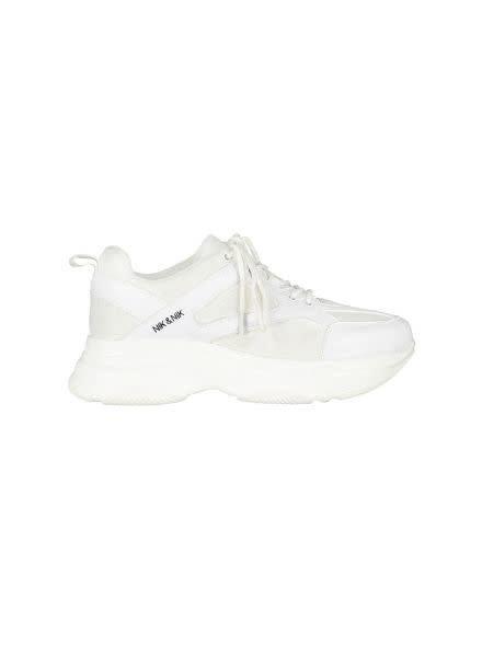 Nik & Nik Sneaker Jane G 9-1221905