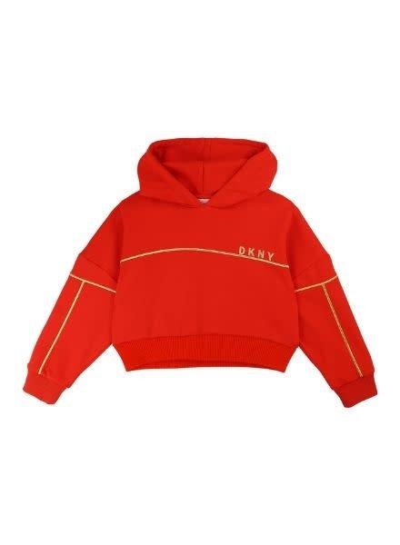 DKNY Sweater D35Q31  992