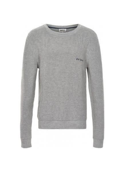 Cost:bart Sweater Geet 14404