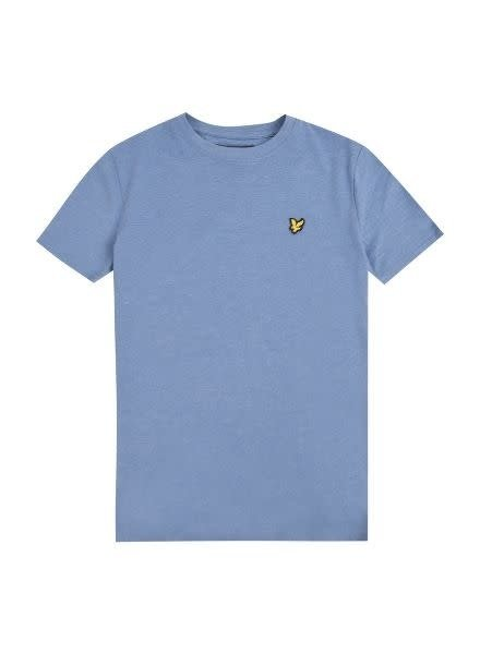 Lyle en Scott T-Shirt Classic LSC0003S 129