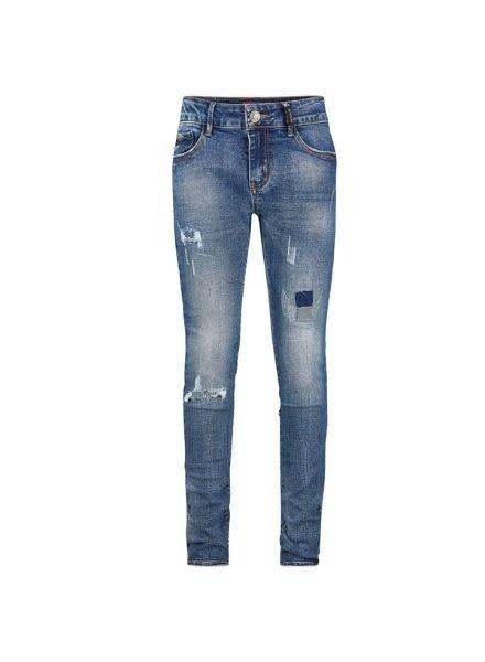 Retour Jeans Jeans Jacky RJB-93-310