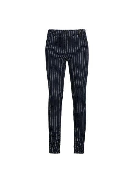 Retour Jeans Jeans Hanna RJB-93-421