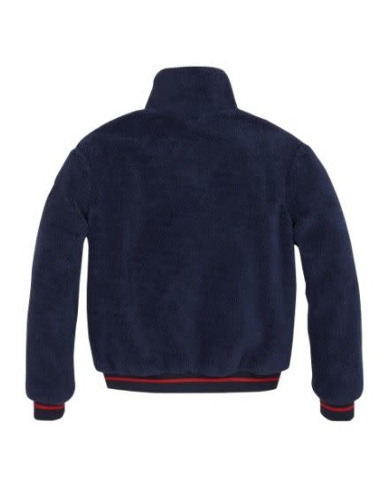 Tommy Hilfiger Tommy Hilfiger Bomber teddy Tommy
