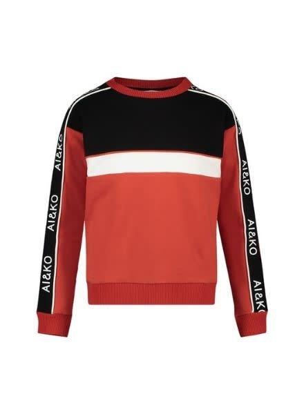 Ai&Ko Sweater Selana 543 J