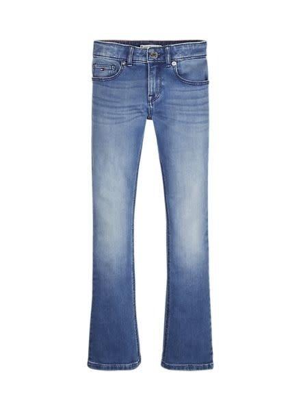 Tommy Hilfiger Flare Jeans KG0KG045261A5