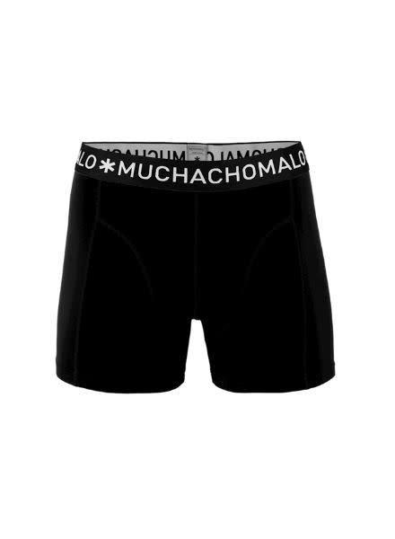 Muchachomalo Short 1-pack