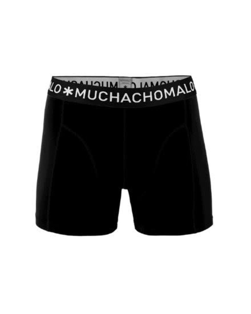 Muchachomalo Short 1-pack CANS1010-01J