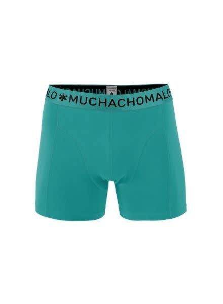Muchachomalo Short 1-pack CANS1010-03J