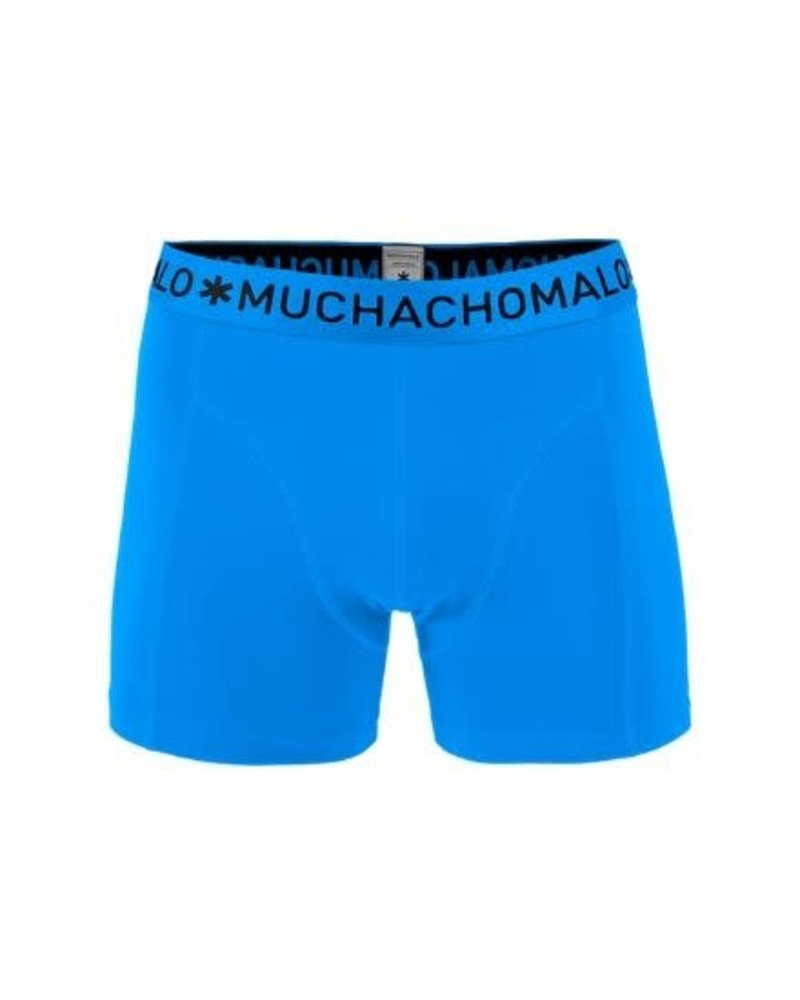 Muchachomalo Short 1-pack CANS1010-06J