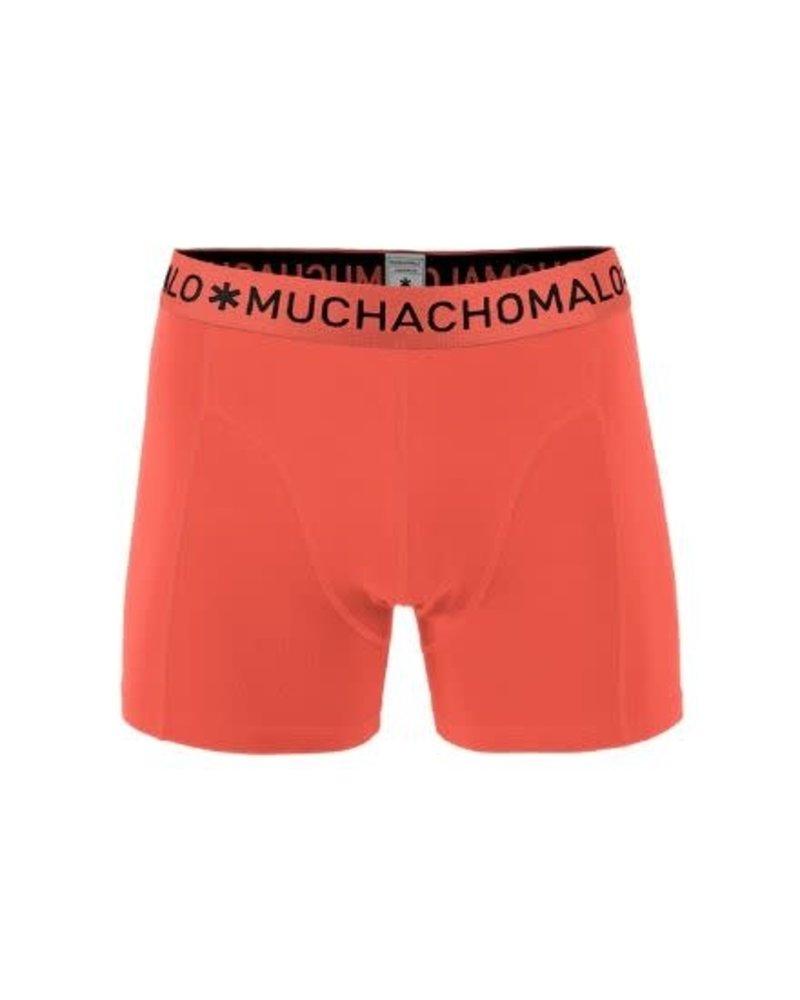 Muchachomalo Muchachomalo Short 1-pack