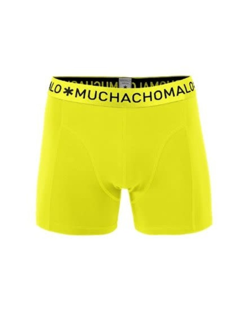 Muchachomalo Short 1-pack CANS1010-08J