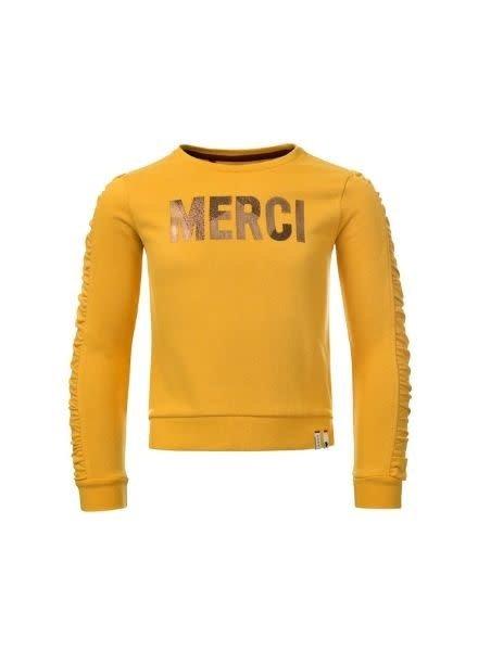 Looxs Revolution Sweater 932-5345-570
