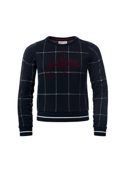 Looxs Revolution Sweater 932-5354-175