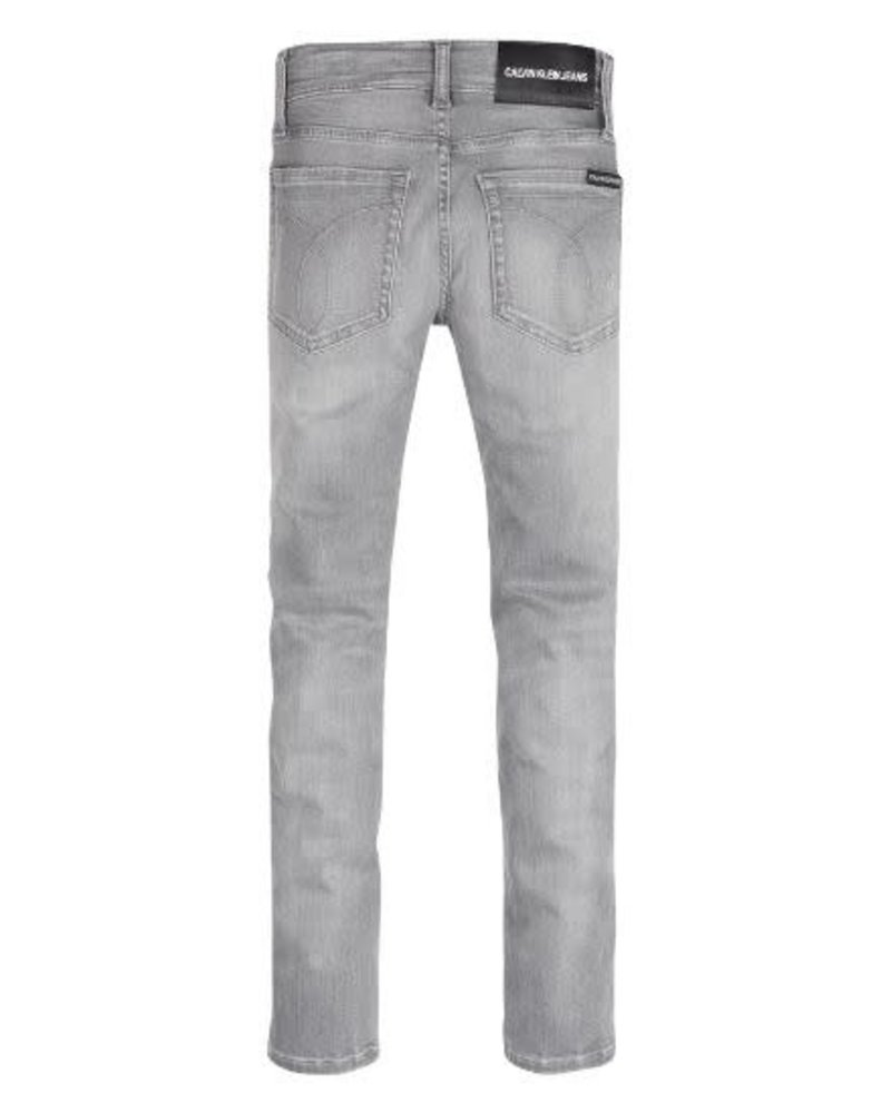 Calvin Klein Jeans Dusk IB0IB00232911