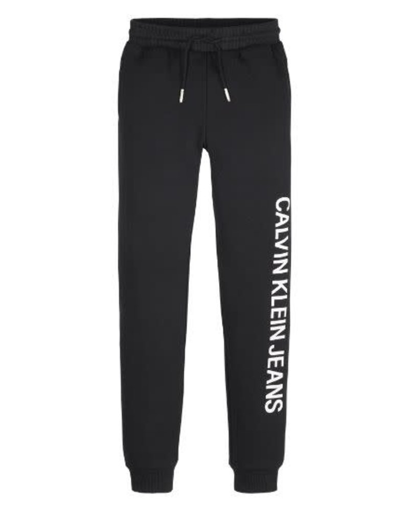 Calvin Klein Sweatpant Fleece IB0IB00290005
