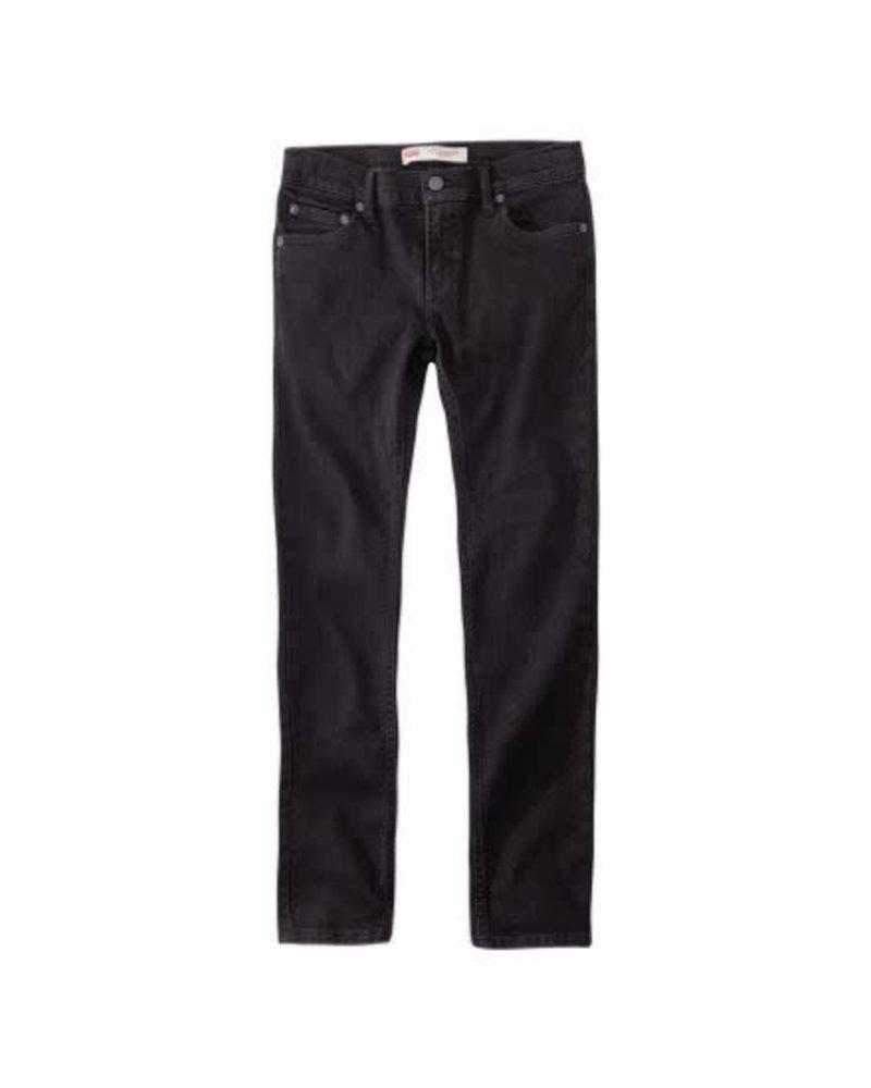 Levi's Jeans 519 NP22077 D6D