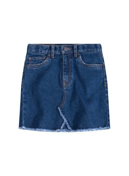 Levi's Rok Jupe High rise NP27507