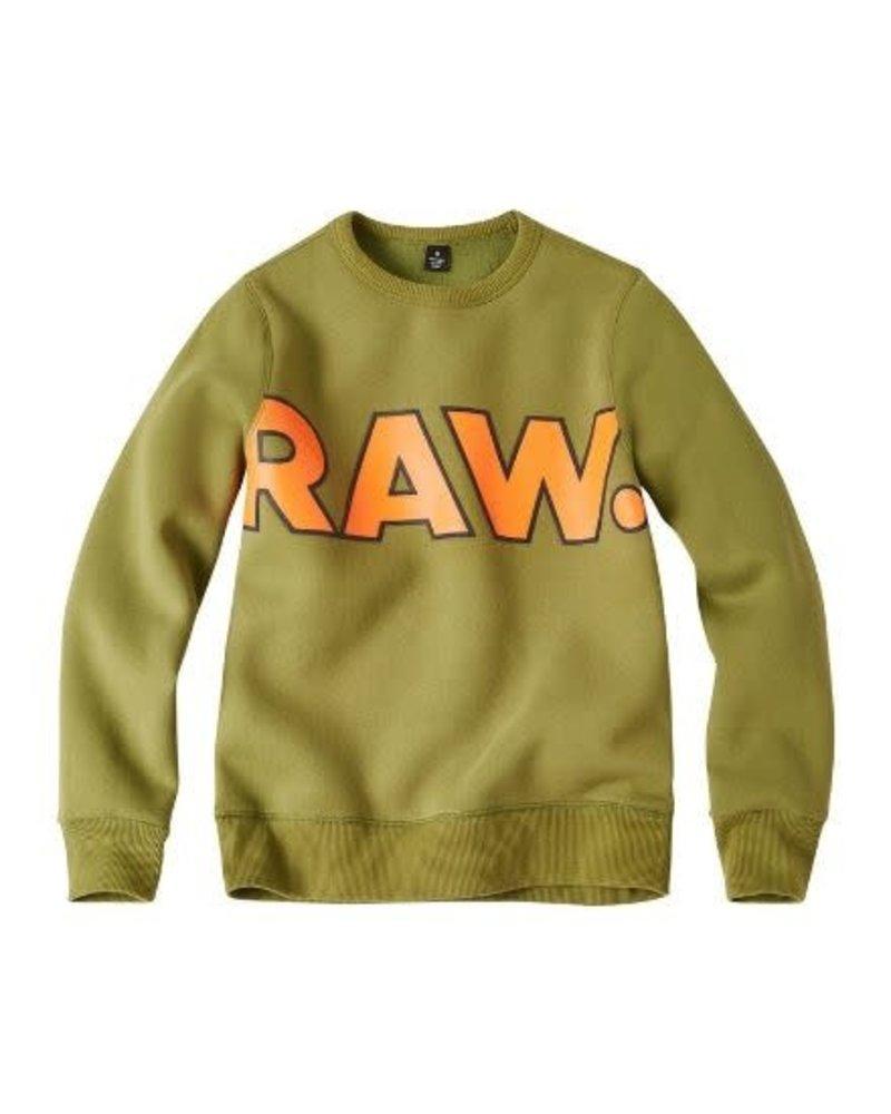 G-Star Sweater SP15026