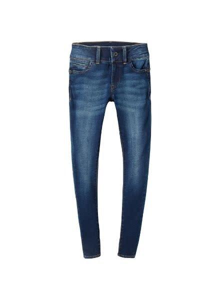 G-Star Jeans Midge SP22537