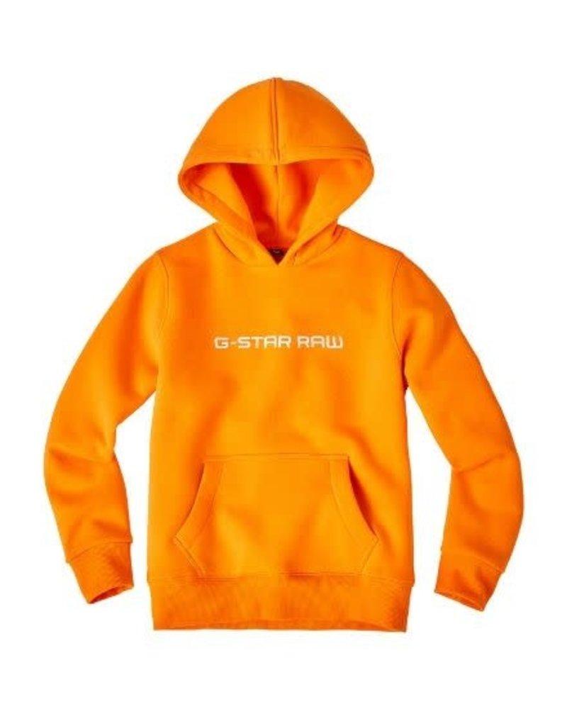 G-Star Sweater SP15046 76