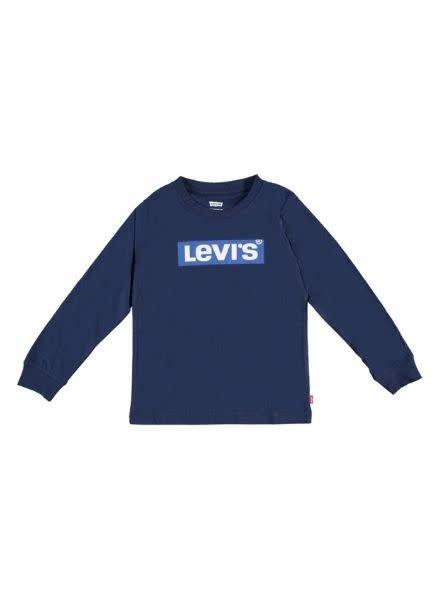 Levi's Longsleeve Box Tab NP10267