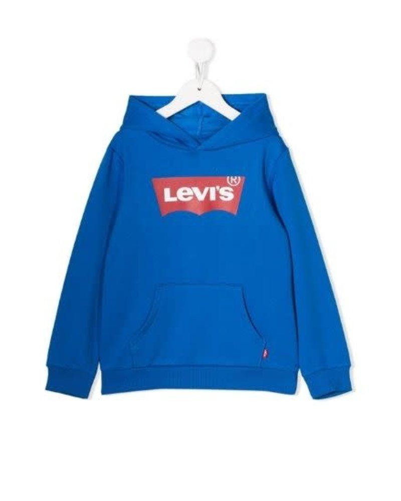 Levi's Sweater Batwing NP15007 U68