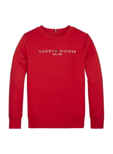 Tommy Hilfiger Sweater Essential KB0KB05056XA9