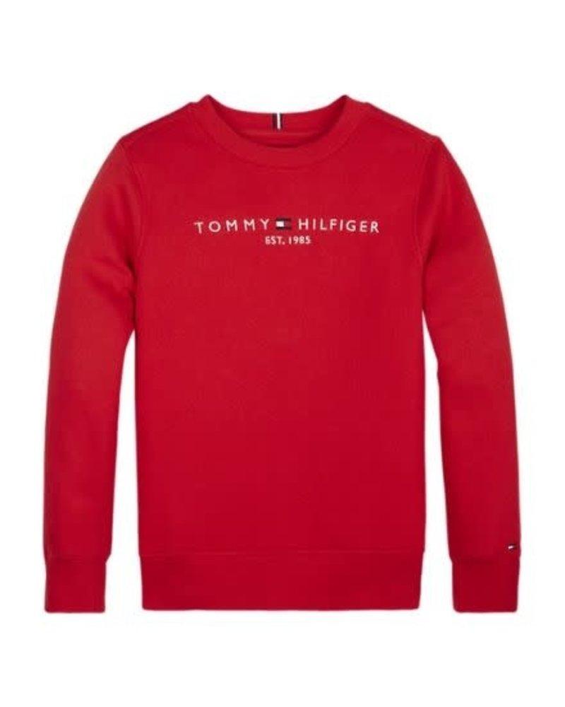 Tommy Hilfiger Sweater Essential KB0KB05056XA9