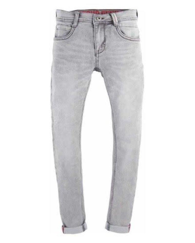 Retour Jeans Jeans Luigi RJB-83-323 LG