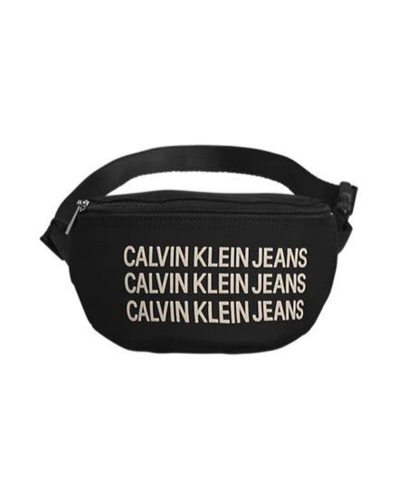 Calvin Klein Heuptasje Sport ess. C20C2000438 BAE