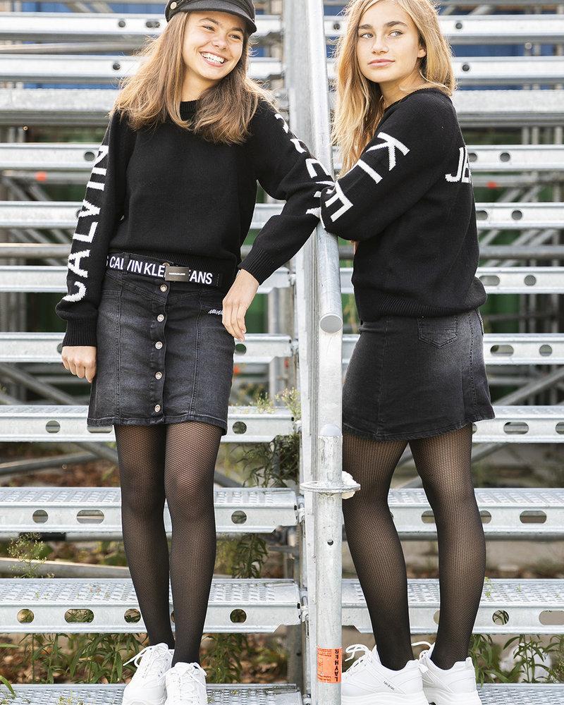 Shop The Look van Isis en Mila