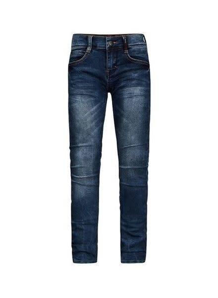 Retour Jeans Jeans Luigi RJB-93-323 DB