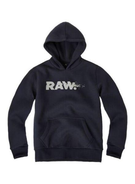 G-Star Sweater SP15056