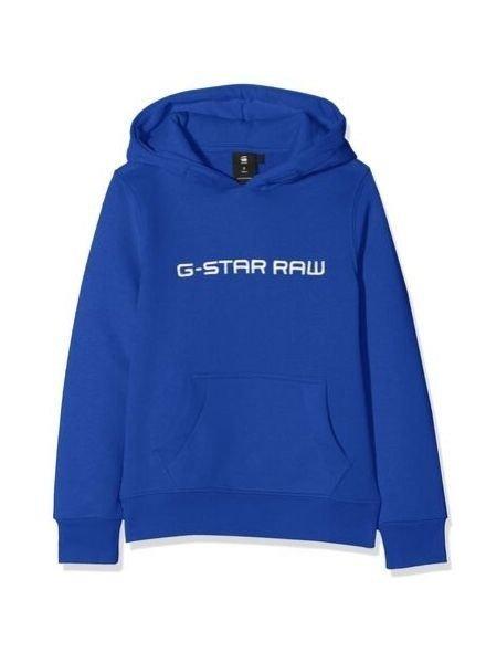 G-Star Sweater SP15046 45