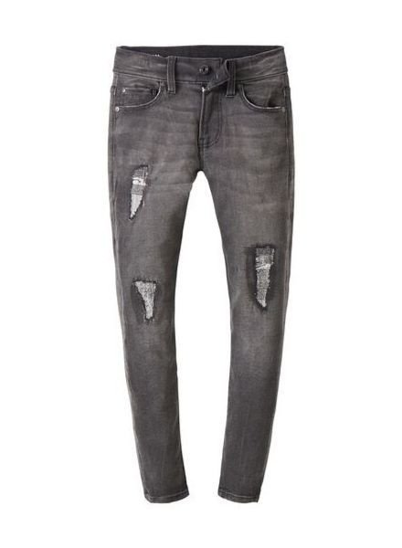 G-Star Jeans 3301 SP22167
