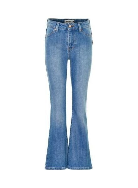 Cost:bart Flared Jeans Anne