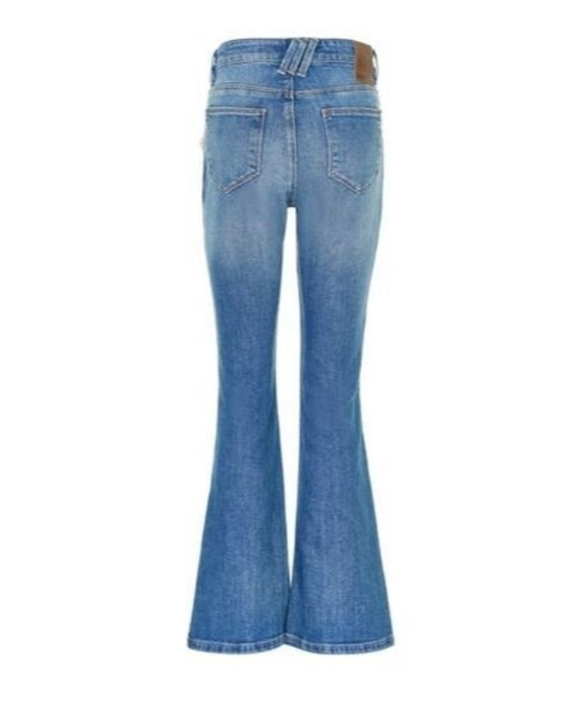 Cost:bart Cost:bart Flared Jeans Anne