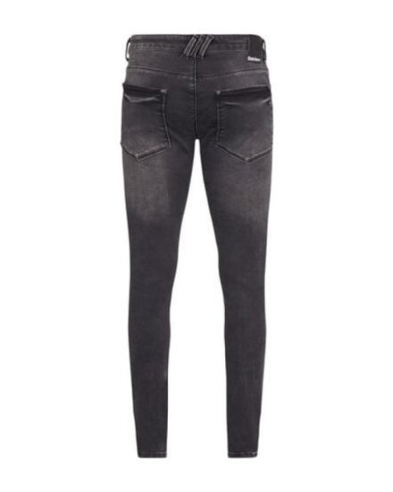 Cost:bart Jeans Bowie 14283 Z