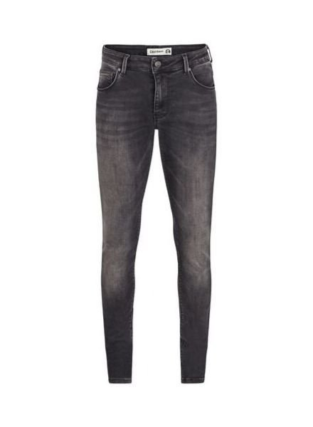Cost:bart Jeans Bowie