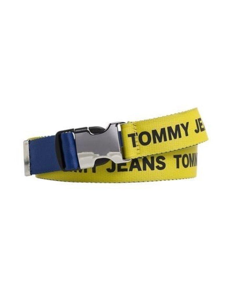 Tommy Hilfiger Riem AU0AU0036094