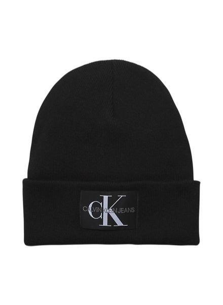 Calvin Klein Muts K50K504934BAE