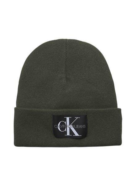 Calvin Klein Muts K50K504934LFH