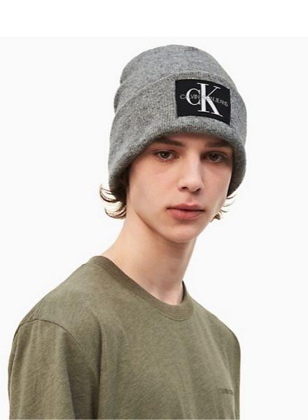Calvin Klein Muts K50K504934P01
