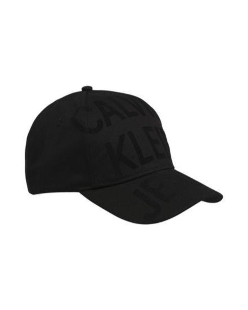 Calvin Klein Cap K50K505097BAE