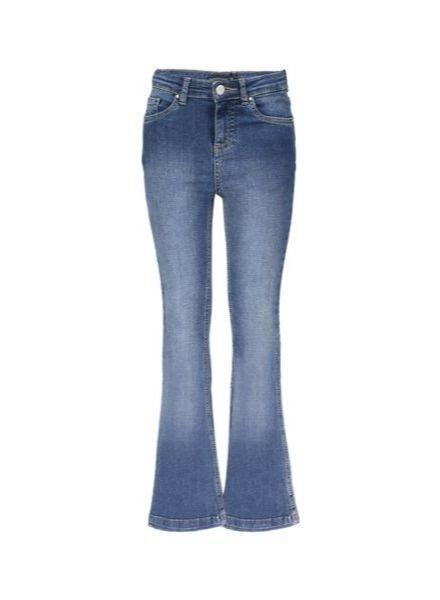Frankie & Liberty Jeans Flare Marla